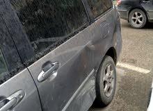 Automatic Mazda 2004 for sale - Used - Tripoli city