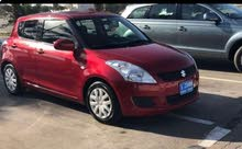 Suzuki Swift car for sale 2013 in Barka city