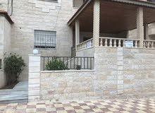 170 sqm  apartment for rent in Amman