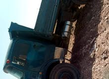 Used Mercedes Benz Other for sale in Mafraq