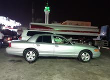 Ford 2006 for sale - Used - Jeddah city