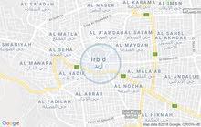 شقه للبيع مساحه 172 متر طابق ثالث مصعد شرق دوار العيادات