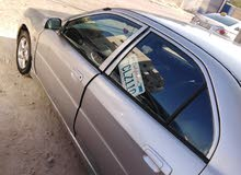 Mitsubishi Lancer car for sale 1996 in Zarqa city