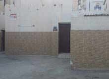 بيت عربي للإيجار في مسقط سداب