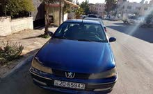 Used 2002 Peugeot 406 for sale at best price