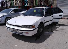 Best price! Honda Accord 1990 for sale