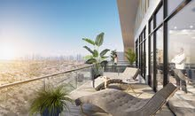 apartment for sale More than 5 directly in Al Barsha