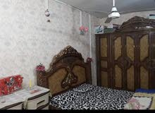 3 Bedrooms rooms  apartment for sale in Baghdad city Harthiya