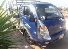 Used  2008 Bongo