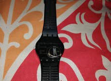 swatch for sale water proof