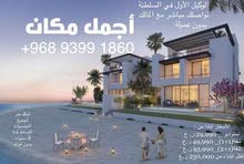 3 Bedrooms rooms More than 4 bathrooms Villa for sale in Kuwait CityJaber Al Ahmed
