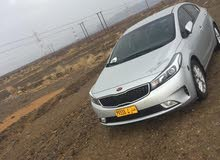 70,000 - 79,999 km Kia Sorento 2017 for sale