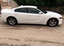 Dodge Charger 2016 in Basra - New