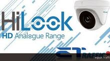 New  Security Cameras up for sale in Qena
