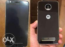 Used Motorola  mobile device