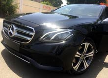 2019 Mercedes Benz for rent in Giza
