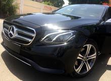 Rent a 2019 Mercedes Benz E 200