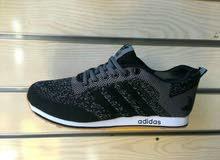 solde Adidas