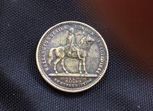 عملة نادرة لأكثر من 175عام ت:0569591060