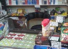 محل للبيع بسعر مغري في جبل عمان