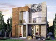 Villas in Dubai and consists of: 3 Bedrooms Rooms and 4 Bathrooms Bathrooms is available for sale