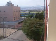 Third Floor  apartment for sale with 3 Bedrooms rooms - Aqaba city Al Mahdood Al Gharby