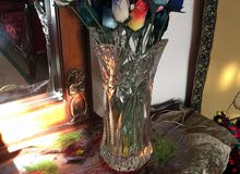 New Vases available for sale with high-quality specs