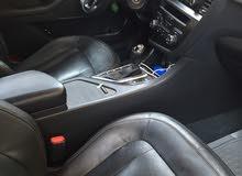 Kia Optima 2013 - Automatic