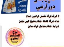 sqm  Villa for rent in Al Ahmadi