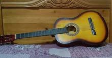 جيتار..