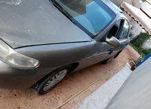 0 km mileage Daewoo Nubira for sale
