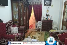 new apartment is up for sale in Alexandria Al Hadrah
