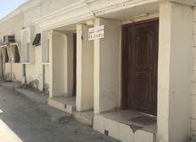Apartment for sale in Al Sharqiya city Masira