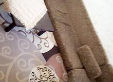 فرش عربي
