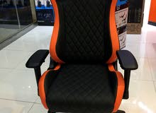 gaming chair now available in gamer zone