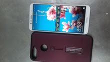Huawei Y6 16 GB