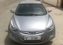 Very Clean Car !!!