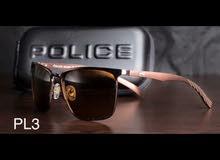 نظرات police اصلية PL3