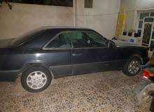 مطلوب مارسيدس من مديل 2007 فما فوق اقصاد والمقدم سيارة مارسيدس مديل 88 دب