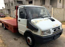 Available for sale! 50,000 - 59,999 km mileage Other Not defined 2002