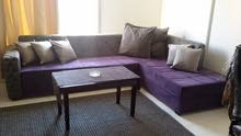 for rent apartment 3 Bedrooms Rooms - Rehab City