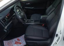 Toyota Camry car for sale 2015 in Shinas city