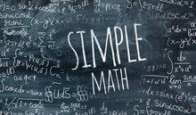 مدرس رياضيات ( توجيهي )