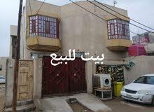 بيت نضيف طابو للبيع