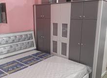 غرف نوم كبار واطفال للبيع