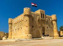 مطلوب للبيع شقة دور أرضي + حوش في محافظة عدن