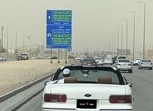 سعودي من ذوي الاحتياجات الخاصة