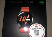 Huawei GT 2 watch used 2-3 times