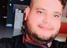 شيف تونسي محترف مقيم في عمان يبحث عن عمل في قطر