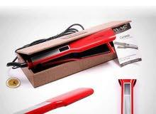 Promotion Lisseur + جهاز إزالة الشعر